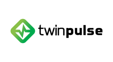 Logo for Twinpulse.com