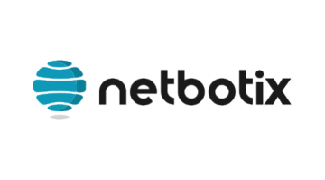 Logo for Netbotix.com