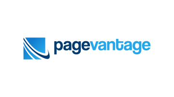 Logo for Pagevantage.com
