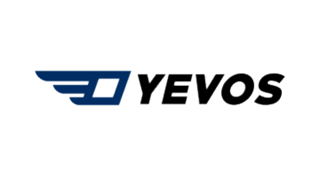 Logo for Yevos.com