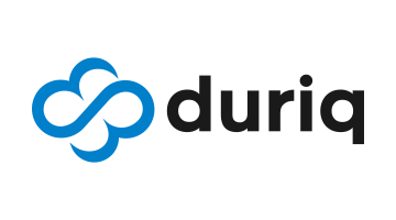 Logo for Duriq.com