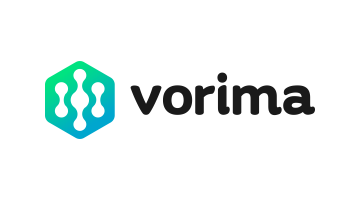 Logo for Vorima.com