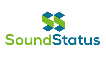 Logo for Soundstatus.com