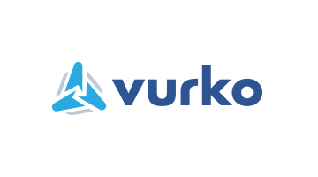 Logo for Vurko.com