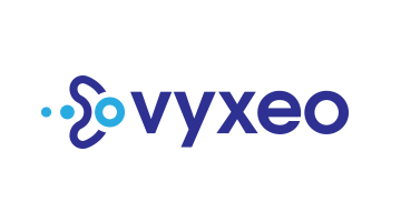 Logo for Vyxeo.com