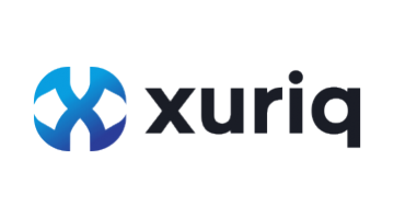 Logo for Xuriq.com