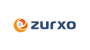 Logo for Zurxo.com