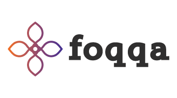 Logo for Foqqa.com