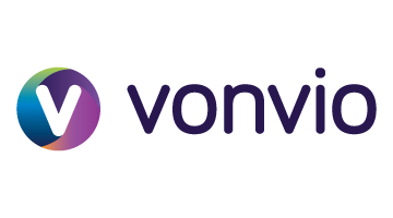 Logo for Vonvio.com