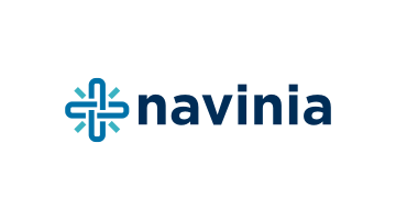 Logo for Navinia.com