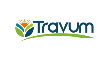 Logo for Travum.com