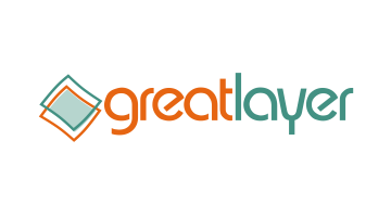 Logo for Greatlayer.com