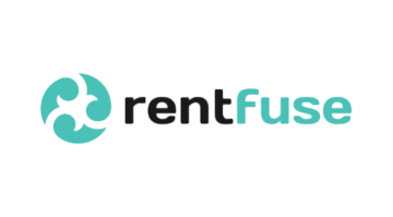Logo for Rentfuse.com