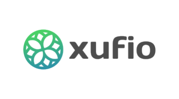 Logo for Xufio.com
