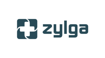 Logo for Zylga.com