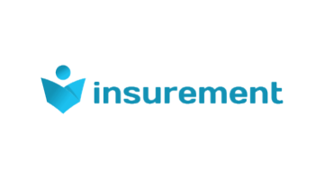 Logo for Insurement.com