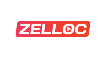 Logo for Zelloc.com