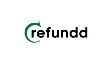 Logo for Refundd.com
