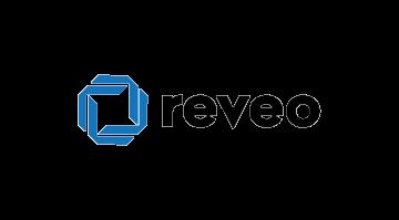 reveo.com
