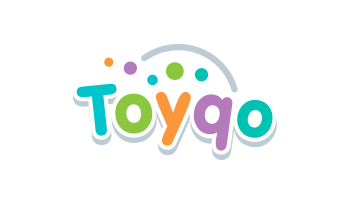Logo for Toyqo.com