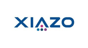Logo for Xiazo.com