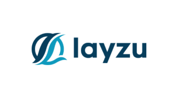 Logo for Layzu.com
