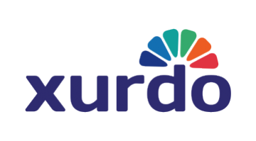 Logo for Xurdo.com