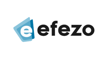 Logo for Efezo.com