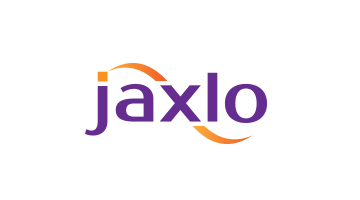 Logo for Jaxlo.com