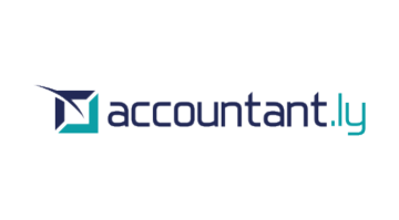 Logo for Accountant.ly