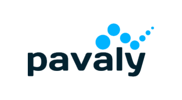 Logo for Pavaly.com