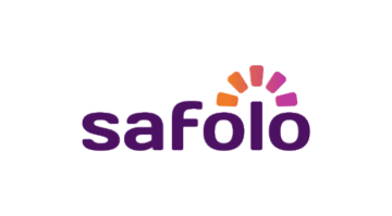 Logo for Safolo.com
