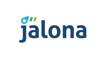 Logo for Jalona.com