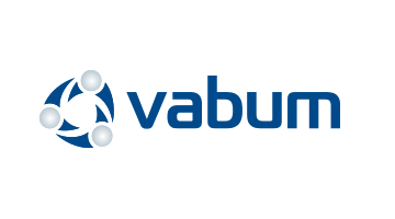 Logo for Vabum.com