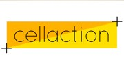 cellaction.com