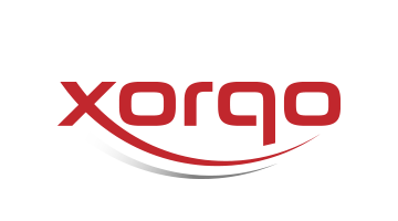 Logo for Xorqo.com