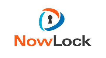 Logo for Nowlock.com