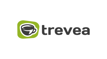 Logo for Trevea.com