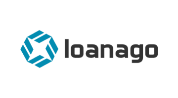 Logo for Loanago.com