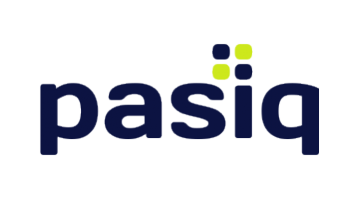 Logo for Pasiq.com