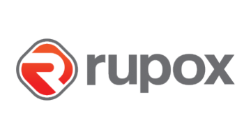 Logo for Rupox.com