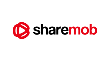 Logo for Sharemob.com