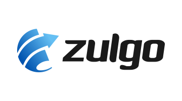 Logo for Zulgo.com