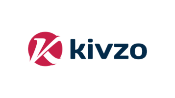 Logo for Kivzo.com