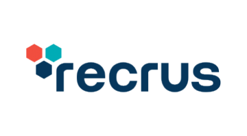 Logo for Recrus.com