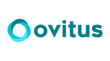 Logo for Ovitus.com