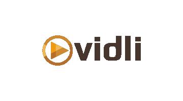 vidli.com