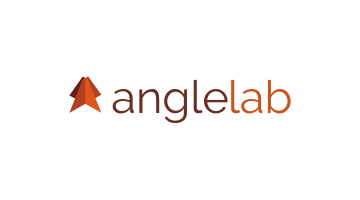 Logo for Anglelab.com