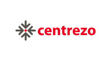 Logo for Centrezo.com