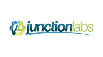 Logo for Junctionlabs.com